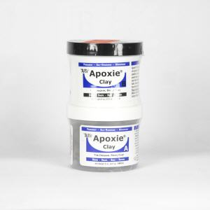 Aves Apoxie® Clay